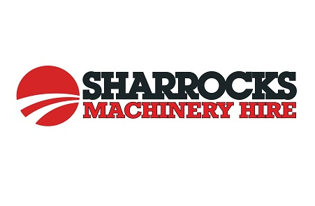 Sharrocks hire