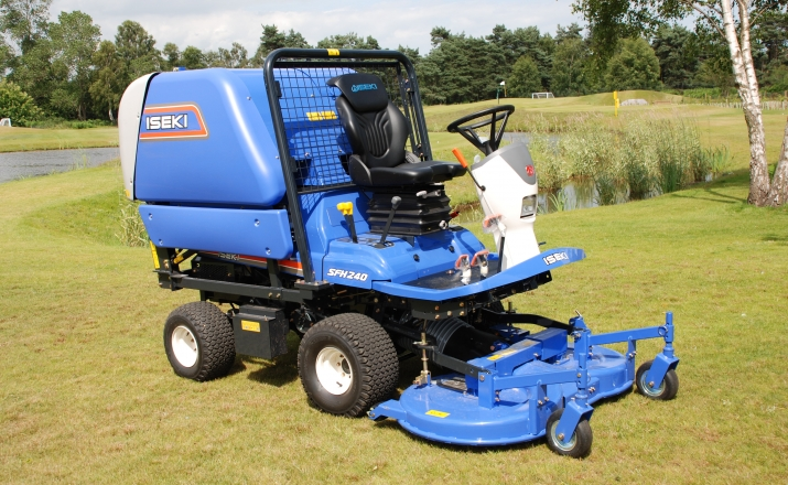 Our Products | Sharrocks Machinery Hire