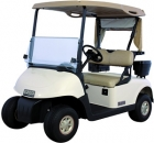 e z go rxv electric golf cart