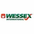 Wessex Proline